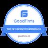 GoodFirm Award